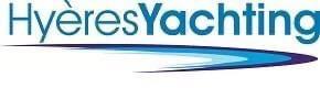 Hyeres Yachting