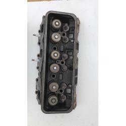 Culasse mercuiser v6 moteur...