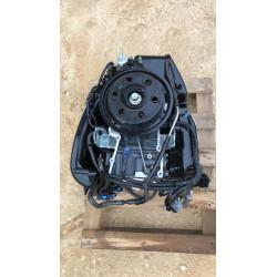 Bloc moteur 90 cv Honda...